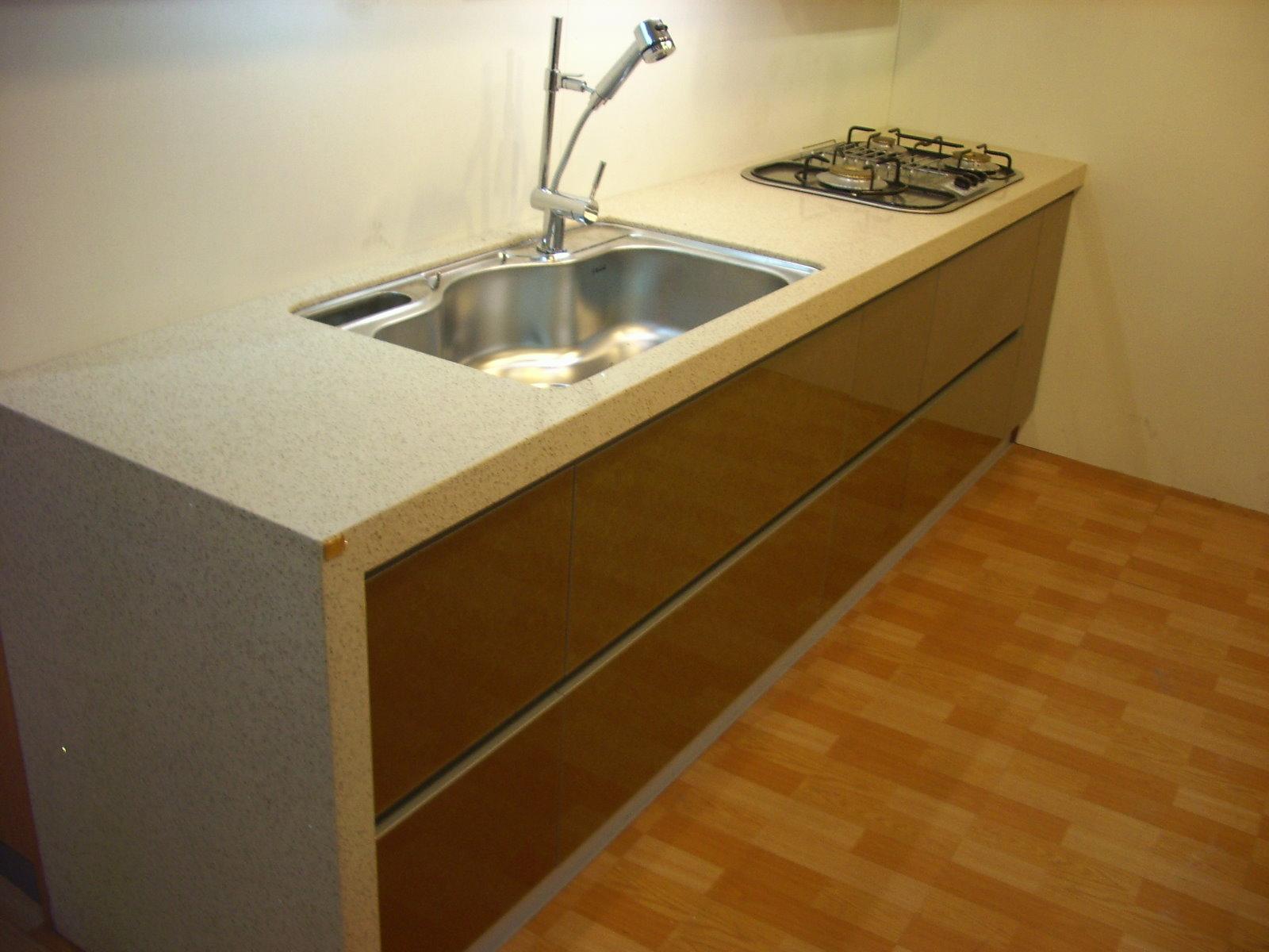 厨房石英石台面贴图供应 橱柜台面,人造石英石,台 石英石台